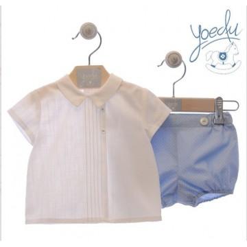 conjunto lavanda yoedu