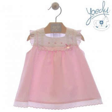 vestido angélica yoedu