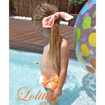Braguita baño Happy de Lolittos